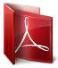 icon_pdf.png