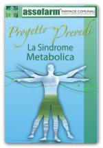 progettosindromemetabolica.png